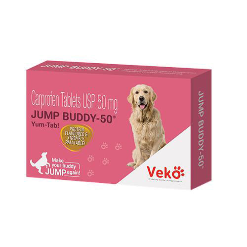 jump_buddy_carprofen_tablets_for_dogs_50_mg_pack