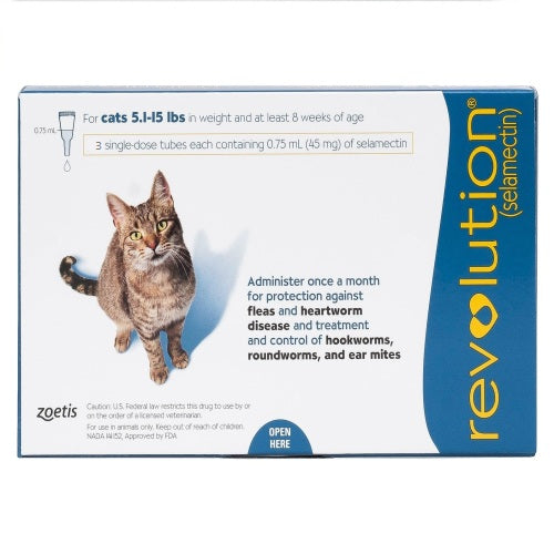 revolution_for_cats_5_15_lbs_blue_canadapetssupplies
