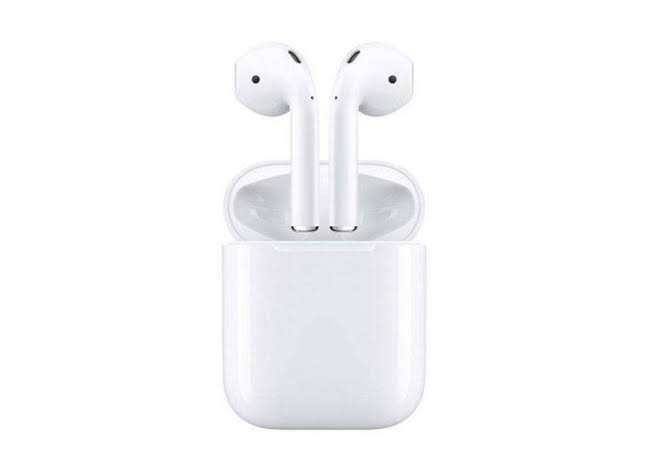AIRPODS I12 Touch - IOS e ANDROID [FRETE GRÁTIS] 12x