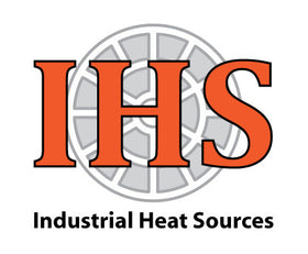 IHS | Industrial Heat Sources