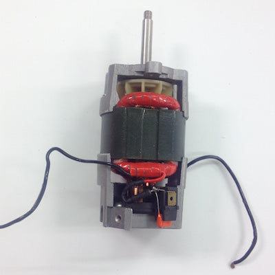 IHS 120V Motor - Replacement For Motor Model T47/25, 120V - IHS-100.642