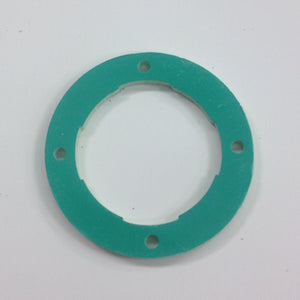IHS Gasket (IHS-101.270)