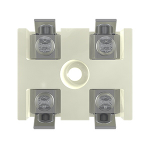 Elstein Electrical - AK Terminal Connection Clamp