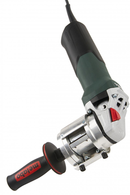 Munsch - Metabo Weld Trimmer - 120V