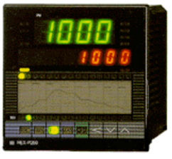 HCS Programmable Temperature Controllers