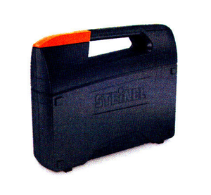 Steinel HG 2620 E & HG 2220 E Carrying Case