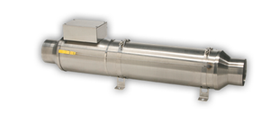 Tutco-Farnam Flow Torch™ 600 Air Heater