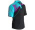 products/270_Teal_Pink_2.png