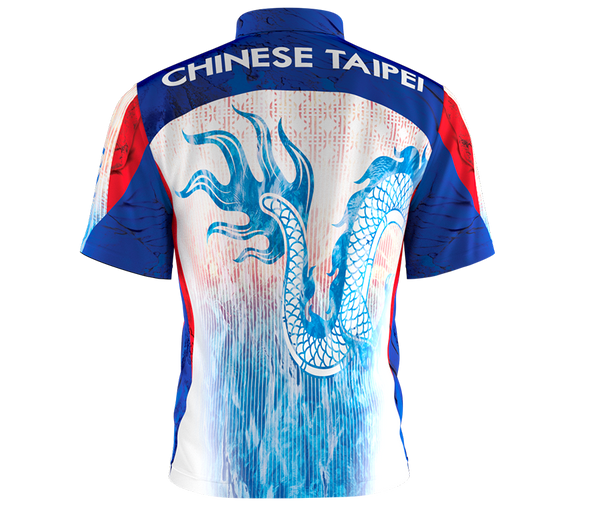 WCOP Chinese Taipei