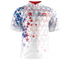 products/USOpen_white_2.png