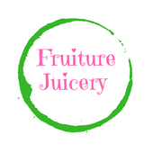 Fruiture Juicery