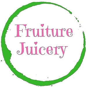 Juice Subscription - Small - Fruiture Juicery