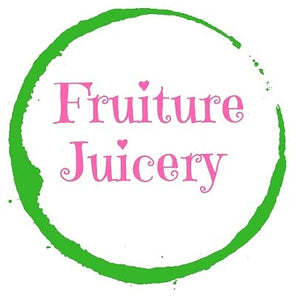 Veggie Street food Box - Fruiture Juicery