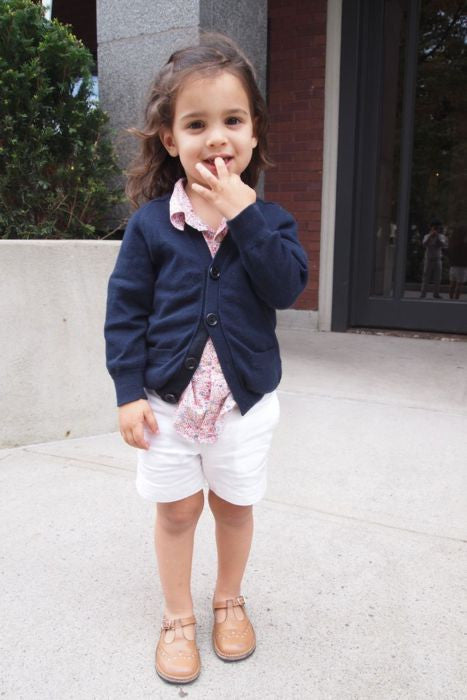 kids fashion we love