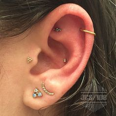 all you need to know about body piercing 28042017 here's all you need to know about getting your ears, nose,  prohibits performing a body piercing on a person under age 18 without consent of that.