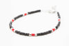 Beaded Anklet-A