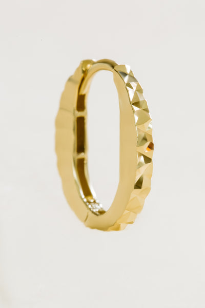 Cz stock graph ring,RN2528