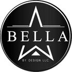 bellabydesignllc