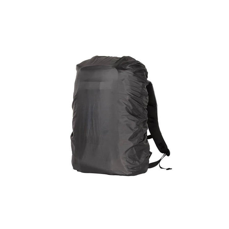 Backpack RuckSack modern - Backpacp_Oct