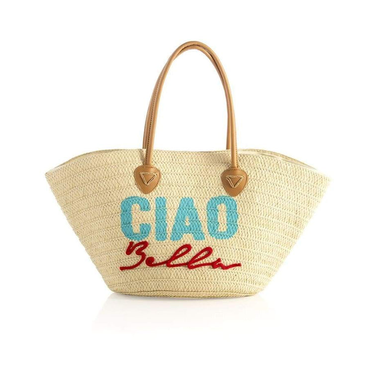 CIAO BELLA TOTE - Bags & Wallets