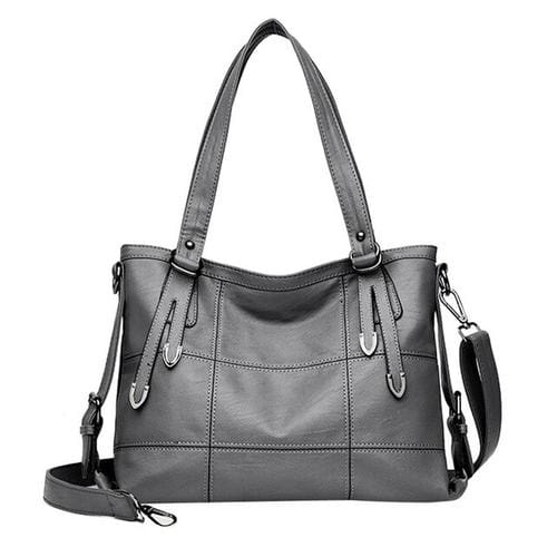 Fashion bag Woman Tote Casual Bags Female - 2 - Canvas_Tote_2020