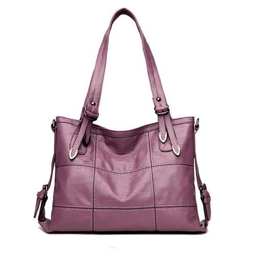 Fashion bag Woman Tote Casual Bags Female - 3 - Canvas_Tote_2020