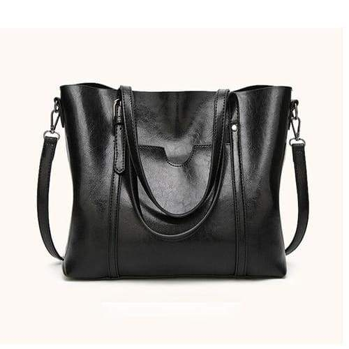 Fashion Bags Handbags Women Famous Brands - 1 - Canvas_Tote_2020