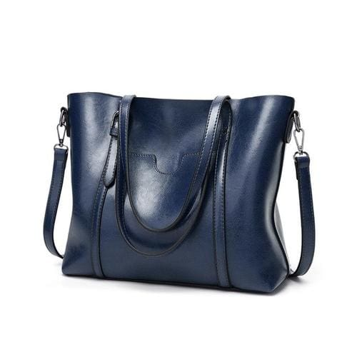 Fashion Bags Handbags Women Famous Brands - 2 - Canvas_Tote_2020