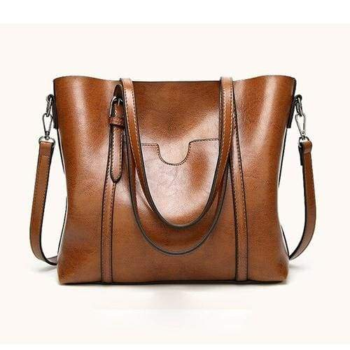 Fashion Bags Handbags Women Famous Brands - 3 - Canvas_Tote_2020