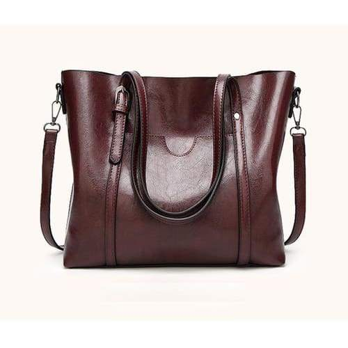 Fashion Bags Handbags Women Famous Brands - 4 - Canvas_Tote_2020