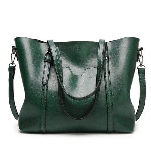 Fashion Bags Handbags Women Famous Brands - 5 - Canvas_Tote_2020