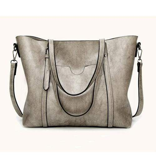 Fashion Bags Handbags Women Famous Brands - 6 - Canvas_Tote_2020
