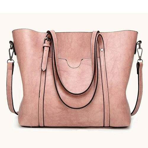 Fashion Bags Handbags Women Famous Brands - 8 - Canvas_Tote_2020