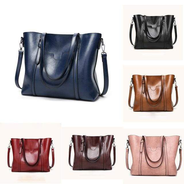 Fashion Bags Handbags Women Famous Brands - Canvas_Tote_2020