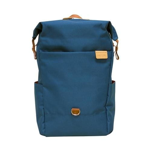 HIGHLINE DAYPACK - Arctic Blue - Backpacp_Oct