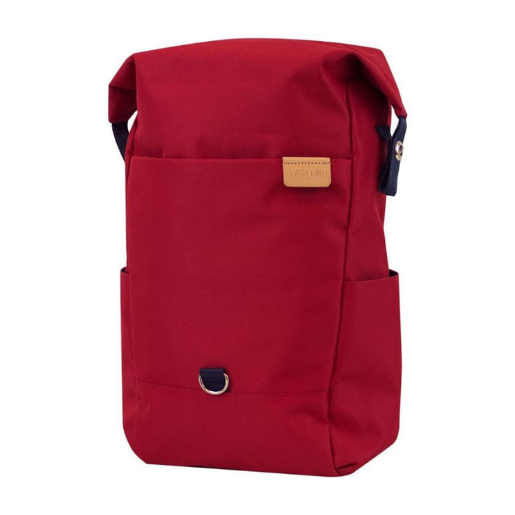 HIGHLINE DAYPACK - Backpacp_Oct