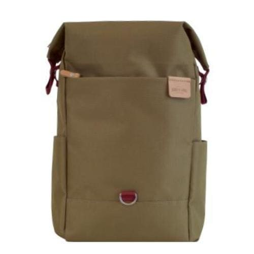 HIGHLINE DAYPACK - Beige - Backpacp_Oct