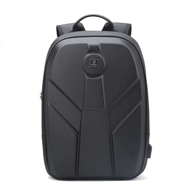 Men Backpack Multifunction Waterproof 15.6 inch