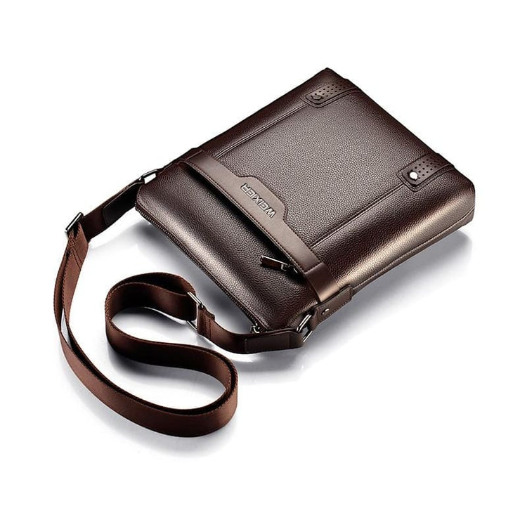 Men messenger bag crossbody - Backpacp_Oct