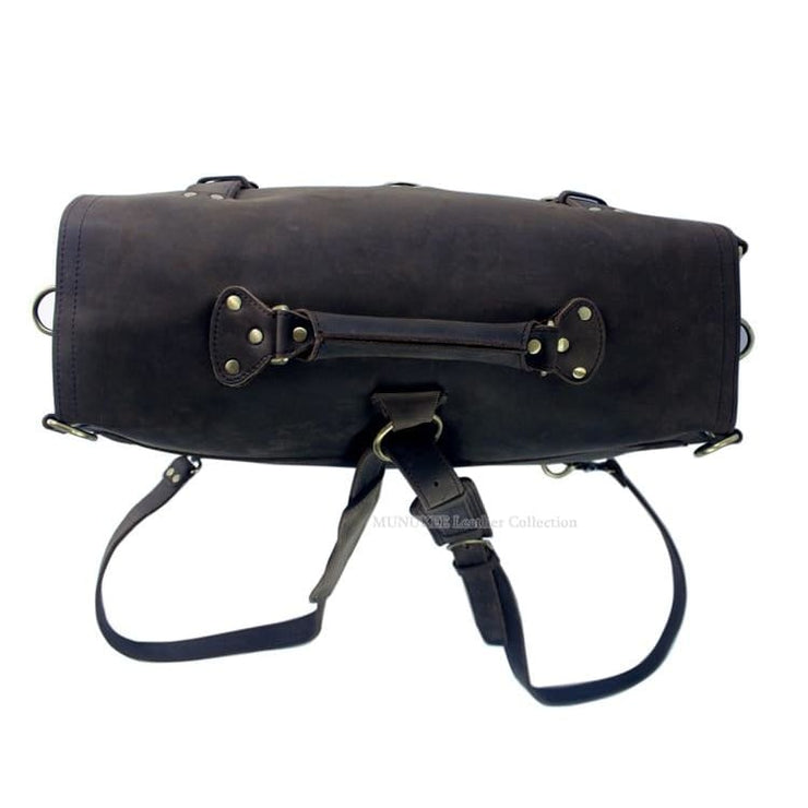 Men travel bag luggage bag - Men_Briefcase
