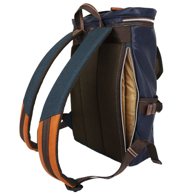 PARKLAND BACKPACK - Backpacp_Oct