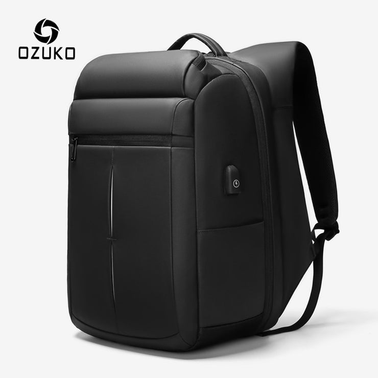Backpacks Casual Business
