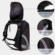 Backpack Anti Theft Backpacks 15.6 Inch Laptop Backpack