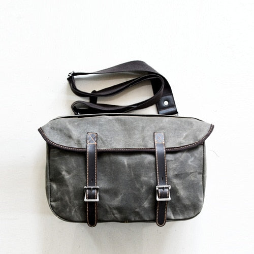 Motorcycle Bag Multi-functional Side