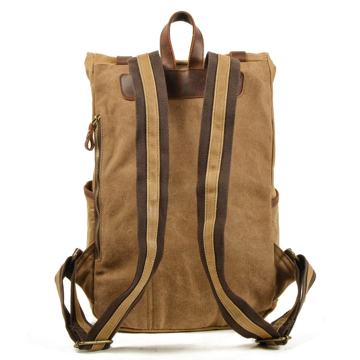 Backpack Men Outdoor Mountaineering