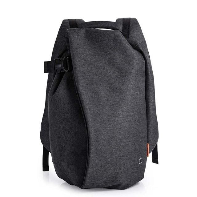 Tangcool backpack waterproof - black L - Backpacp_Oct