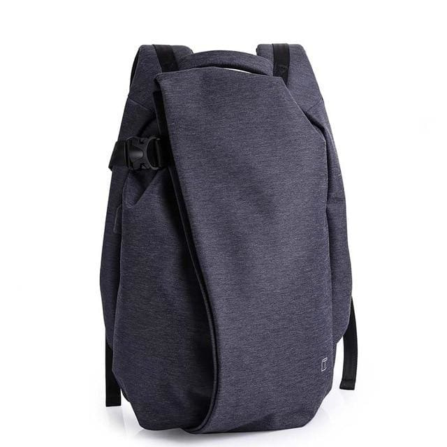 Tangcool backpack waterproof - blue L - Backpacp_Oct