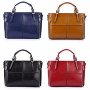 Top-handle shoulder bags - Women_Bags