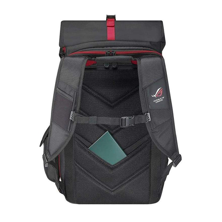 Waterproof Laptop Backpack Asus ROG RANGER 17.3 inch