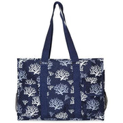 Womens Large Tote Bags - Canvas_Tote_2020